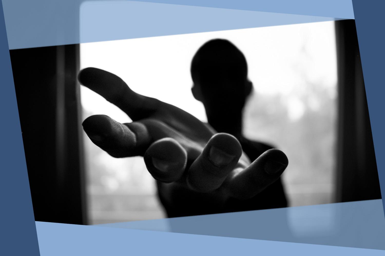 Slimme zorg is veiligheid voor uw medewerkers bij thuisbehandeling!