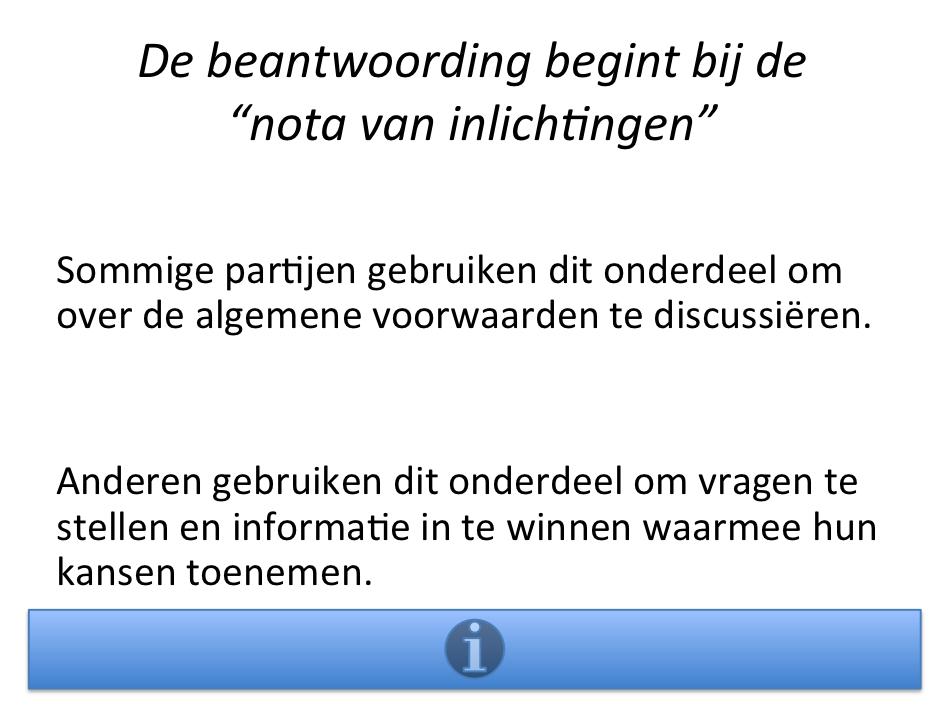 Nota-van-inlichtingen2